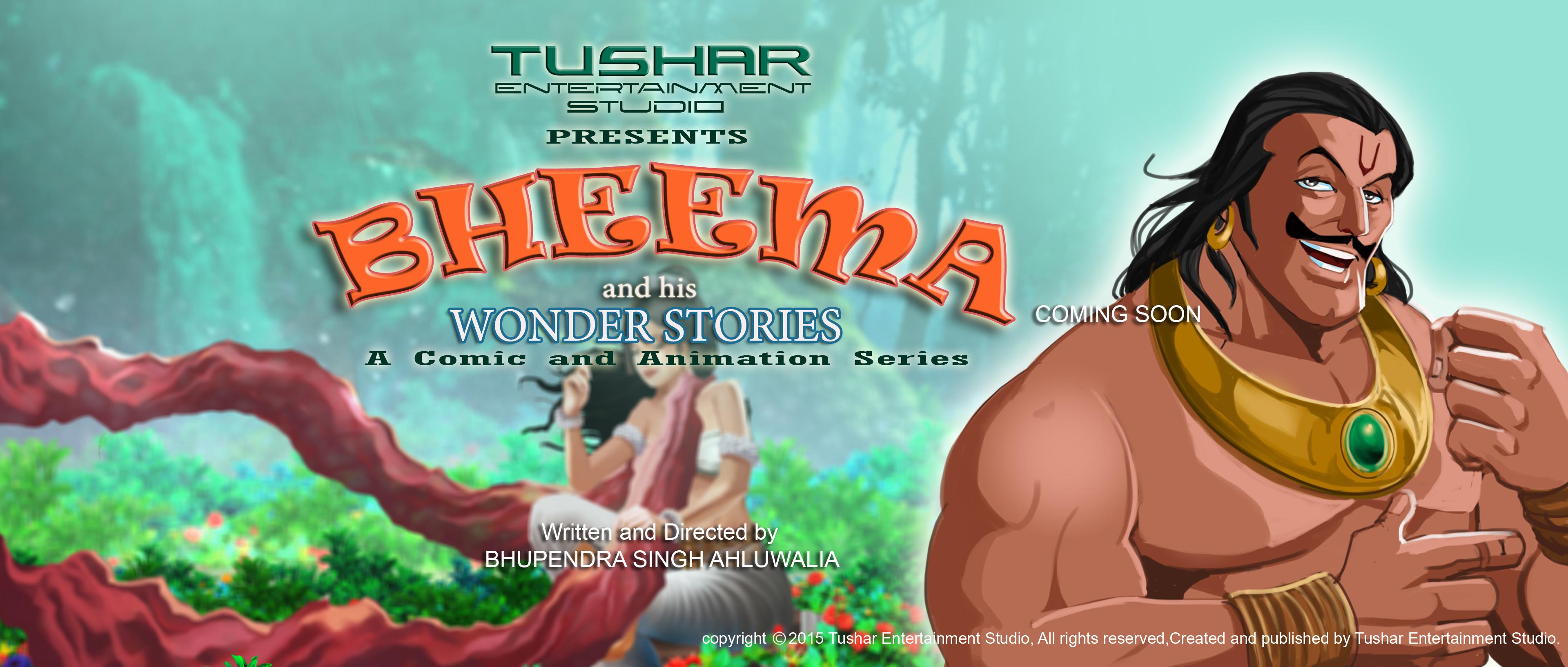 bheema-poster-copy