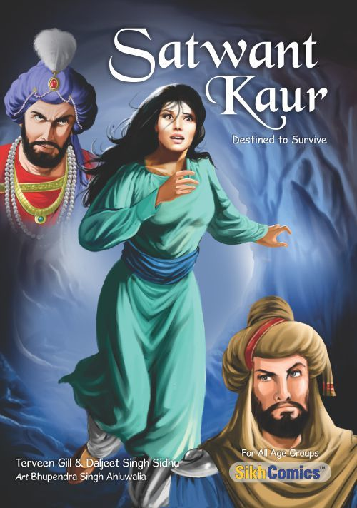 satwant_kaur_-_cover__85978-1483528951-1280-1280